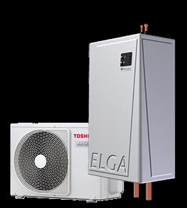 techneco-elga-42-kw-hybride-warmtepomp-3