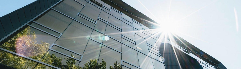 BTW teruggave zonnepanelen