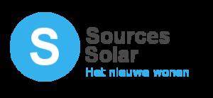 Sources Solar